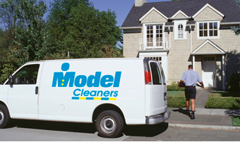 ModelCleaners-website_06