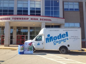 coats-for-kids-at-peters-hs