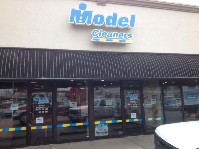 Dry cleaners near my location for Wedding dress dry cleaning near me