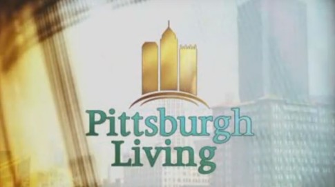 Model Cleaners on Pittsburgh Living